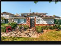 View 12142 Lemon Crest Dr No 1 # 1 Lakeside CA