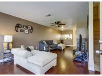 View 13806 Pinkard Way # 42 El Cajon CA