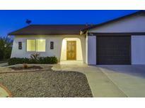 View 3878 San Pablo Ave Oceanside CA