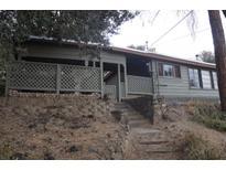 View 9792 Oak Grove Dr # 18 Descanso CA