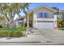 View 11440 Luz Rd San Diego CA