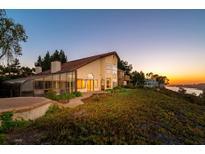 View 11220 Lakerim Rd San Diego CA