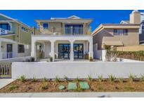 View 708 E Ave Coronado CA