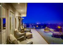 View 1518 Monmouth Dr San Diego CA