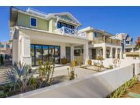 View 712 E Ave Coronado CA
