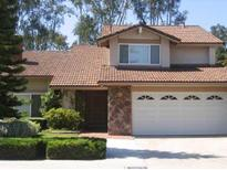 View 10478 Moorpark St Spring Valley CA