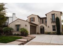 View 5779 Aster Meadows Pl San Diego CA
