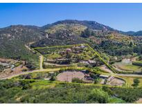 View 3725 Camino Mayor San Marcos CA