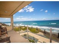 View 435 S Sierra Ave # 217 Solana Beach CA