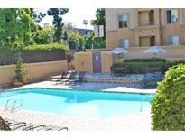 View 8889 Caminito Plaza Centro # 7421 San Diego CA