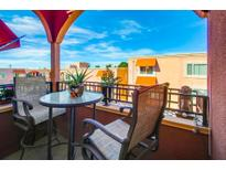 View 860 Turquoise St # 336 San Diego CA