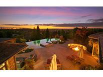 View 3315 Lilac Smt Encinitas CA