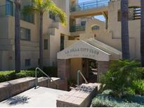 View 8168 Avenida Navidad # 11 San Diego CA