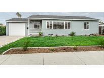 View 846 Grove Ave Imperial Beach CA