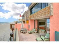 View 2508 Ocean Front Del Mar CA