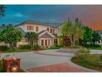 View 4881 Rancho Del Mar Trl San Diego CA