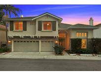View 6057 Firwood Row La Jolla CA