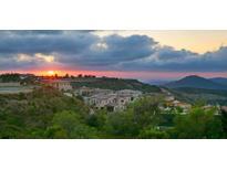 View 18361 Avenida Apice Rancho Santa Fe CA