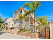 View 1017 Sapphire San Diego CA