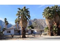 View 2002 Quintain Dr Borrego Springs CA