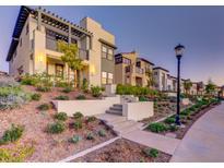 View 6761 Solterra Vista Pkwy San Diego CA
