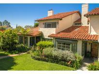 View 6117 La Flecha Rancho Santa Fe CA