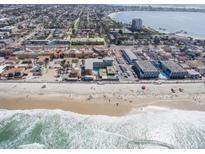View 4151 Mission Blvd # 215 San Diego CA