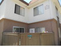 View 10235 Madrid Way # 142 Spring Valley CA