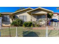 View 4676 Orange Ave San Diego CA