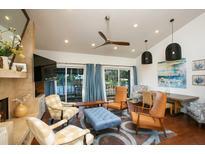 View 2057 Coast Del Mar CA