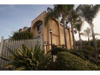 View 3557 Kenora Dr # 16 Spring Valley CA