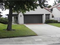 View 17611 Marymont Pl San Diego CA