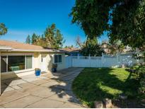 View 1766 Klauber Ave San Diego CA