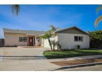 View 6314 Lake Ariana Ave San Diego CA