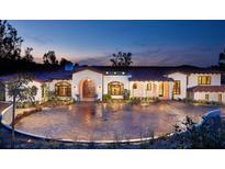 View 5154 Linea Del Cielo Rancho Santa Fe CA