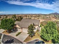 View 11530 Alkaid Dr San Diego CA