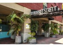 View 101 Market St # 405 San Diego CA