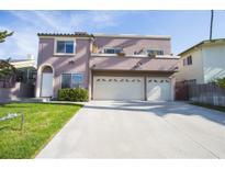 View 4485 Alabama St # 6 San Diego CA