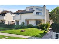 View 879 Agate St # 3 San Diego CA