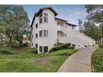 View 16404 Avenida Venusto # A San Diego CA