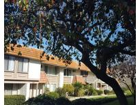 View 2807 Via Magia Carlsbad CA