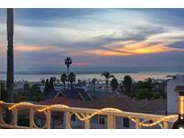 View 2445 Brant St # 305 San Diego CA