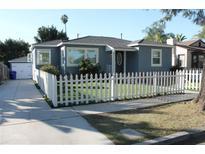 View 4742 Rolando Blvd San Diego CA
