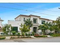 View 999 Adella Ave Coronado CA