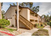 View 10343 Caminito Aralia # 57 San Diego CA