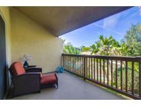 View 930 Via Mil Cumbres # 204 Solana Beach CA
