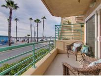 View 400 N The Strand # 51 Oceanside CA