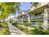 View 16957 Laurel Hill Ln # 212 San Diego CA