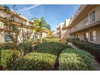 View 13754 Mango Dr # 203 Del Mar CA