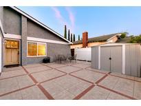 View 11082 Sagittarius Rd San Diego CA